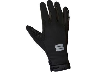 Sportful WS Essential 2 Glove, black/black - Fahrradhandschuhe