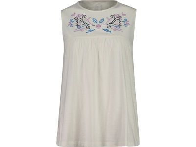 Maloja SalinaM., vintage white - T-Shirt