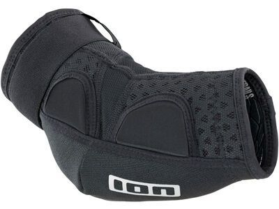 ION E-Pact Youth black