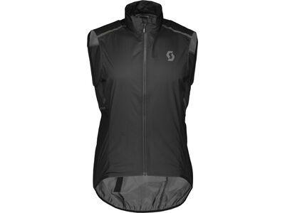 Scott RC Weather WB Men's Vest black