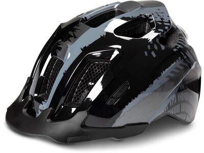 Cube Helm ANT, black - Fahrradhelm
