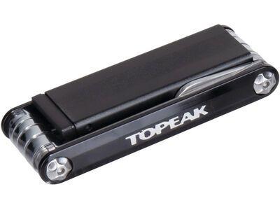 Topeak Tubi 18 - Tubeless-Tool, black