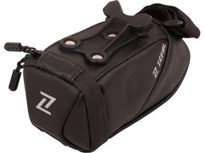 Zéfal Iron Pack 2 S-TF schwarz