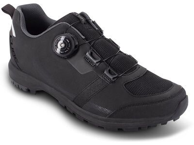 Cube Schuhe ATX Loxia Pro, blackline - Radschuhe