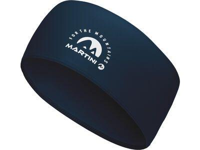 Martini Get.Up_Headband iris