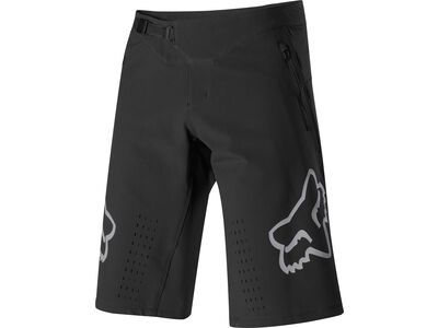 Fox Defend Short black
