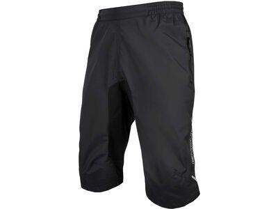 Endura Hummvee Waterproof Short black