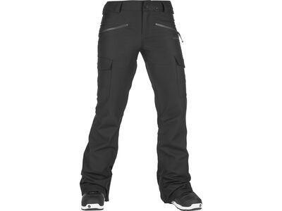 Volcom Mira Pant, black - Snowboardhose