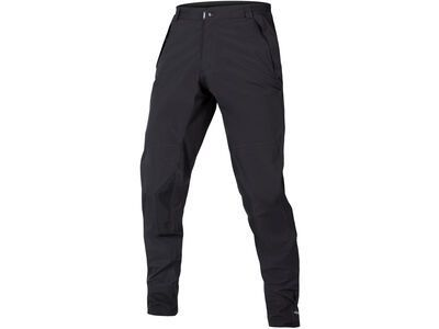 Endura MT500 Waterproof Trouser II black