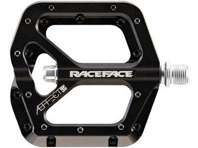 Race Face Aeffect Pedal, black