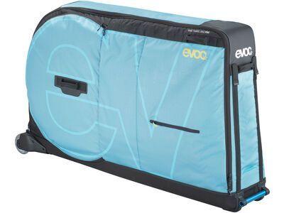 Evoc Bike Travel Bag Pro 310l, aqua blue - Fahrradtransporttasche