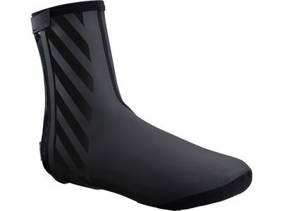 Shimano S1100R H2O Shoe Cover, black