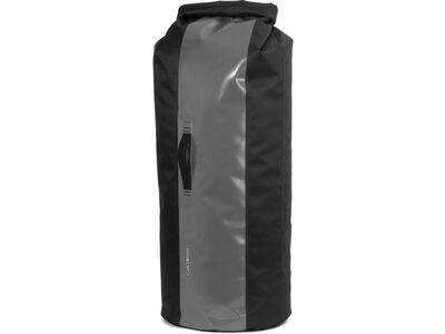Ortlieb Dry-Bag PS490 - 79 L, black-grey - Packsack