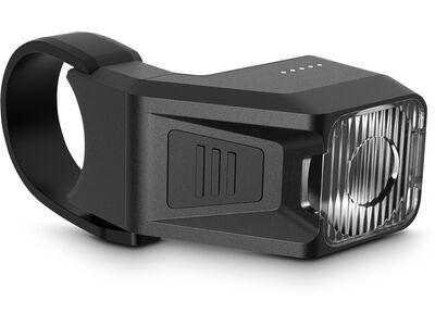 Cube Acid Frontlicht Pro 30, black - Beleuchtung