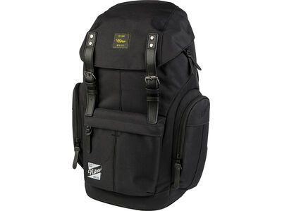 Nitro Daypacker true black