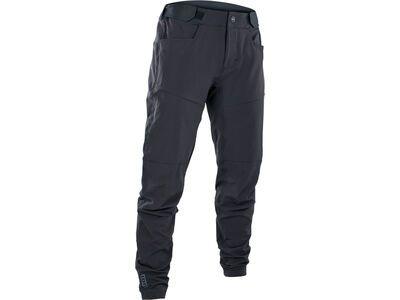 ION Bikepants Scrub AMP, black - Radhose