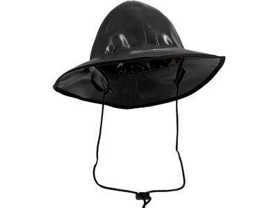 Ortlieb Rain-Hat - Regenhut, black
