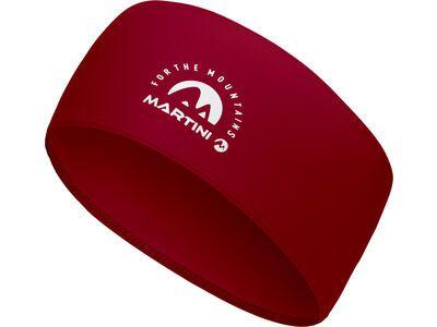 Martini Get.Up_Headband jester