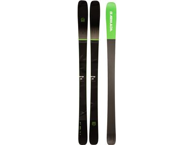Armada Declivity 92 Ti 2021 - Freeski