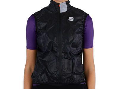 Sportful Hot Pack Easylight W Vest black