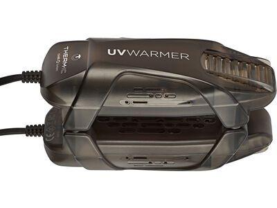Therm-ic UV Warmer - Schuhwärmer