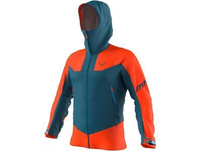Dynafit Radical 2 Gore-Tex Men Jacket, dawn - Skijacke