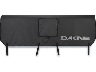 Dakine Pickup Pad DLX - Small (137 cm) black