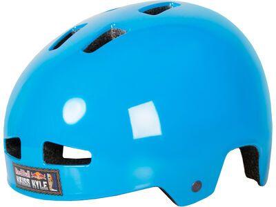 Endura PissPot Helmet LTD blue