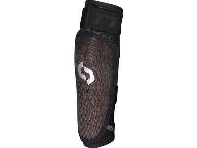 Scott Softcon Junior Elbow Guards black