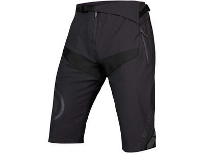Endura MT500 Burner Short II black