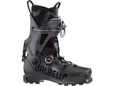 Dalbello Quantum Asolo Factory carbon