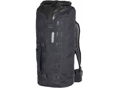 Ortlieb Gear-Pack 32 L, black - Rucksack