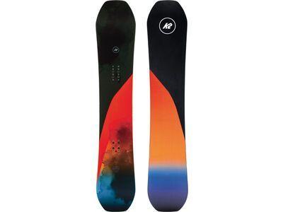 K2 Manifest 2020 - Snowboard