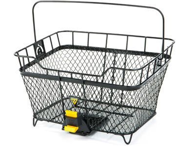 Topeak MTX Basket Rear - Fahrradkorb