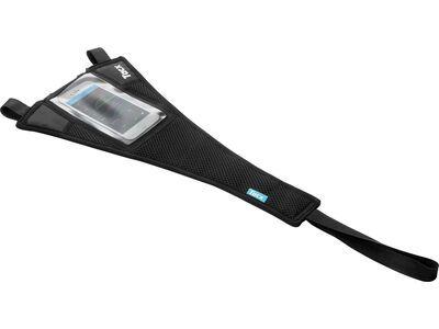 Tacx Schweißfänger für Smartphones T2931 - Zubehör