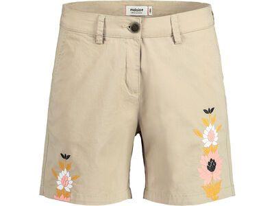 Maloja PotentillaM., yak - Shorts