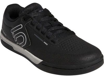 Five Ten Freerider Pro, black/grey - Radschuhe