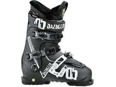 Dalbello Voodoo, black - Skiboots