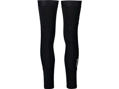 POC Thermal Legs, black - Beinlinge