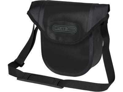 Ortlieb Ultimate Six Compact Free black