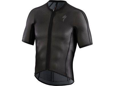 Specialized SL Light Shortsleeve Jersey black