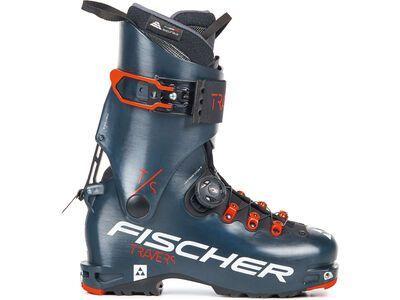 Fischer Travers TS darkblue