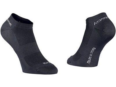 Northwave Ghost 2 Wmn Socks, black - Radsocken