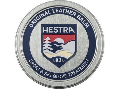 Hestra Leather Balm - Pflegemittel