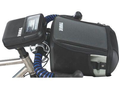 Thule Pack 'n Pedal Lenker-Adaptersystem
