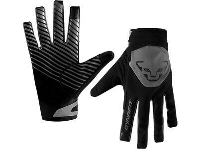 Dynafit Radical Softshell Gloves black out