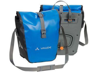 Vaude Aqua Front (Paar) blue