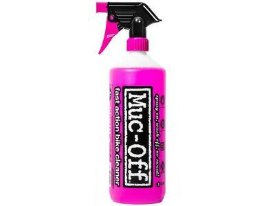Muc-Off Nano Tech Bike Cleaner - 1 L - Reiniger