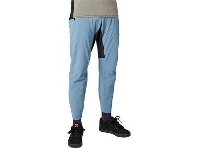 Fox Flexair Pant matte blue