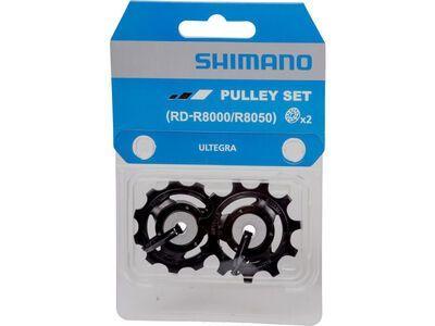 Shimano Ultegra Schaltrollensatz